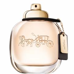 Coach eau de parfum spray