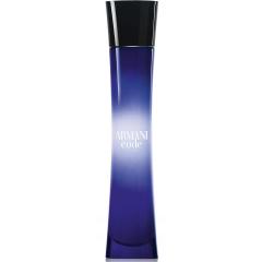 Giorgio Armani Code Femme eau de parfum spray