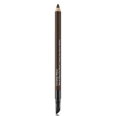 Estée Lauder Double Wear Stay-in-Place Eye Pencil Coffee OP=OP