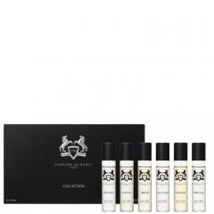 Parfums de Marly Masculine Collection set