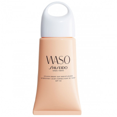 Shiseido Waso Color-Smart Day Moisturizer SPF 30 - 50 ml