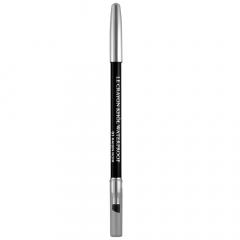 Lancôme Crayon Khol Waterproof