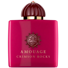 Amouage Crimson Rocks eau de parfum spray