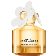 Marc Jacobs Daisy Eau So Intense eau de parfum spray