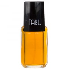 Dana Tabu eau de cologne spray