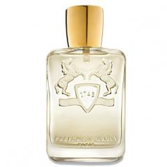 Parfums de Marly Darley eau de parfum spray