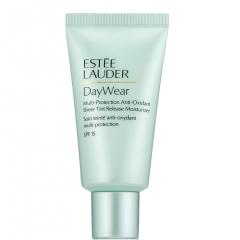Estée Lauder DayWear Sheer Tint Release Advanced Multi-Protection Anti-Oxidant Moisturizer SPF15 - 15 ml Limited
