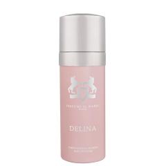 Parfums de Marly Delina 75 ml haarmist