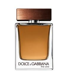 Dolce & Gabbana The One for Men eau de toilette spray