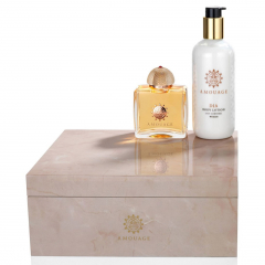Amouage Dia Woman Collection Set