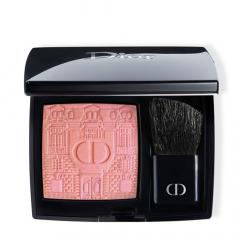 DIOR Diorskin Rouge Blush Limited Edition