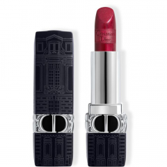 DIOR Rouge Dior Extra Satin Limited Edition Lipstick