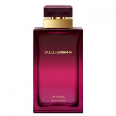Dolce & Gabbana Intense eau de parfum spray