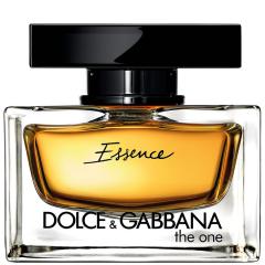 Dolce & Gabbana The One Essence de parfum spray