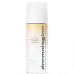 Dermalogica Melting Moisture Masque 50 ml