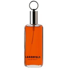 Karl Lagerfeld Classic eau de toilette spray