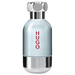 Hugo Boss Hugo Element eau de toilette spray