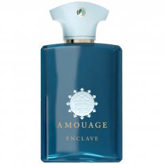 Amouage Enclave eau de parfum spray