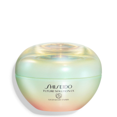 Shiseido Future Solution LX Legendary Enmei Ultimate Renewing Cream