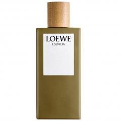 Loewe Esencia eau de toilette spray