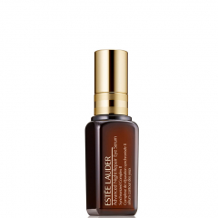 Estée Lauder Advanced Night Repair Eye Synchronized Recovery Complex II Serum Infusion 15 ml