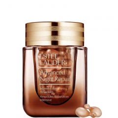 Estée Lauder Advanced Night Repair Intensive Recovery Ampoules 60 stuks