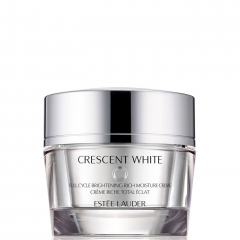 Estée Lauder Crescent White Full Cycle Brightening Rich Moisture Crème 50 ml