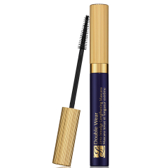Estée Lauder Double Wear Zere-Smudge Lengthening Mascara
