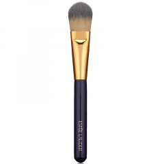 Estée Lauder Foundation Brush 1 *1*