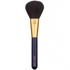 Estée Lauder Powder Brush 10