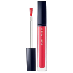 Estée Lauder Pure Color Envy Kissed Lip Shine
