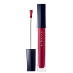 Estée Lauder Pure Color Envy Kissed Lip Shine 111 NEW VINTAGE OP=OP