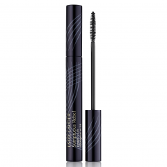 Estée Lauder Sumptuous Rebel Light Lifting Mascara