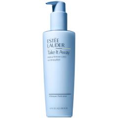Estée Lauder Take It Away Makeup Lotion 200 ml