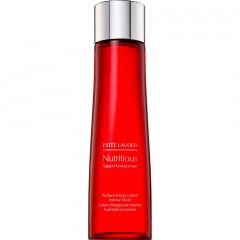 Estée Lauder Nutritious Super-Pomegranate - Radiant Energy Lotion INTENSE Moist
