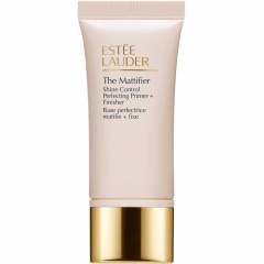 Estée Lauder The Mattifier Shine Control Perfecting Primer + Finisher 30 ml