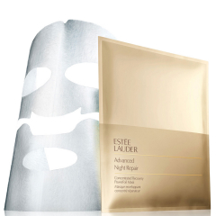 Estée Lauder Advanced Night Repair Concentrated Recovery Powerfoil Mask 4 sheets OP=OP