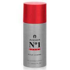 Aigner No.1 Sport 150 ml deodorant spray