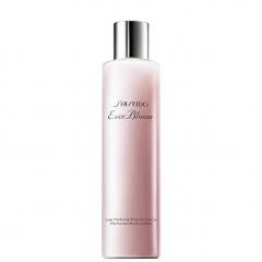 Shiseido Ever Bloom 200 ml bodylotion