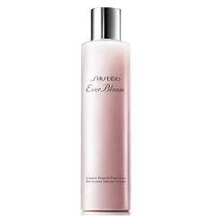 Shiseido Ever Bloom 200 ml douchecream