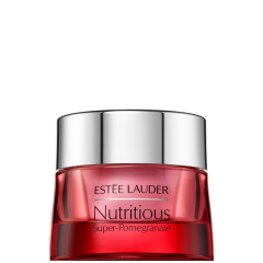 Estée Lauder Nutritious Super-Pomegranate - Radiant Energy Eye Jelly