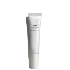 Shiseido Essential Energy Eye Definer 15 ml