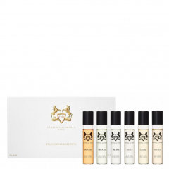 Parfums de Marly Feminine Collection set