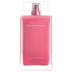 Narciso Rodriguez For Her Fleur Musc Florale eau de toilette spray