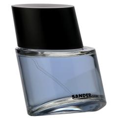 Jil Sander Sander for Men eau de toilette spray