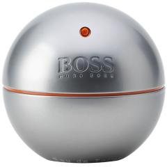 Hugo Boss In Motion eau de toilette spray