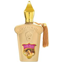 Xerjoff Casamorati Fiore d'Ulivo eau de parfum spray