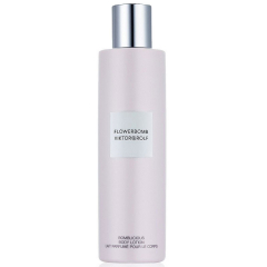 Viktor & Rolf Flowerbomb 200 ml bodylotion