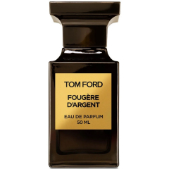 Tom Ford Fougère d'Argent eau de parfum spray