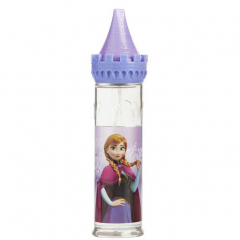 Disney Frozen Anna eau de toilette spray